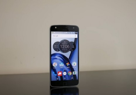 These 5 Smartphones Have The Best Battery Life