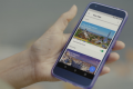 Google Trips Ensures You Get A Great Getaway