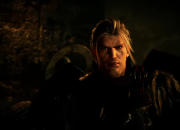 Nioh: Dragon Of The North DLC will be arriving very soon.