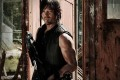 Possible Writers' Strike Threatens To Delay 'The Walking Dead', 'Jessica Jones', And More; 'Game Of Thrones' Is Safe