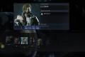 Injustice 2 Leak Reveals Joker Returning To The Fray