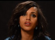 "Recent ""Scandal"" Season 6 Episode 12 spoilers suggest that Peus will become a threat to Olivia, Fitz, and the others as he rises to power. However, Olivia will forge a team to fight back."
