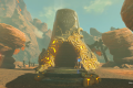 Here Are Some Ways To Cheat Through Shrines In Zelda: Breath Of The Wild