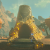 Some Zelda: Breath of the Wild players have been cheating shrines with complex methods.