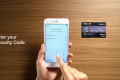 Apple Is Working On Its Own Visa Debit Cards