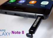 Samsung confirms the release of the most awaited Galaxy Note 8. It is likely to hit the market in August or  September as previous devices are also unveiled in that particular range of time.