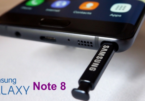 Galaxy Note 8 Is Coming This Year, Samsung Confirms