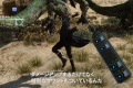 Final Fantasy XV Aims To Bring Players Back With Its Latest Update