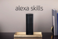 Amazon's Alexa Can Now Talk Like A Real Assistant With Its New Abilities