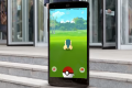 Pokemon GO: Make The Most Out Of The Next Event With These Tips