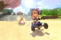 Mario Kart 8 Deluxe Tops Zelda: Breath Of The Wild According To Amazon Sales