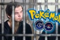 This Pokemon GO Fan Isn't Going To Be The Very Best
