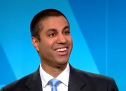FCC chairman Ajit Pai is adamant that we'd be better off without net neutrality rules and some think he is right.