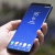 The mysterious reddish tint might not be the only problem Samsung is experiencing with its smash-hit Galaxy S8 flagship. Numerous users are reporting their all-new devices are randomly restarting by themselves.