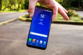 5 Things Samsung Galaxy S8 Can Do That Any iPhone Can't