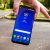 Samsung continues to refine the software on every new flagship Galaxy phone, and that's true more than ever on the Galaxy S8. Because of this, there a lot of things a user of iOS devices missed.