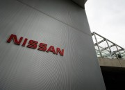 Nissan to experience a new creative approach with new design chief Alfonso Albaisa. Meanwhile, Carlos Ghosn is out to save Mitsubishi from a financial collapse.