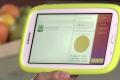 Samsung's New Marshmallow App Teaches Kids On Phone Etiquette