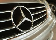 Mercedes-Benz has revealed its line-up of future products as well as a beloved model's last days in the market.