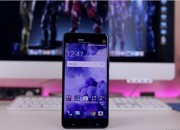 Geekbench results of a probable HTC U 11 have surfaced and they're impressive.