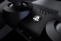 Factors That Can Make Or Break Sony's PlayStation 5