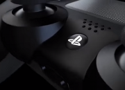 Things can still go horribly wrong for the PlayStation 5 and Sony.