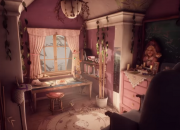 What everyone has to say about What Remains of Edith Finch, a heartbreaking indie walking simulator.
