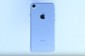 Apple Leaks: New iPhone 7S Rumor Reveals Exciting New Features And Launch Details
