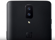 OnePlus 5 made headlines this week as samples of its camera photos were leaked. Experts who analyzed the leaked photos think that a cool new upgrade might be in the works.