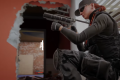 Rainbow Six Siege Is Planning For Some Possible Strategic Changes