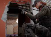Rainbow Six Siege might be getting a game changing update in the future.