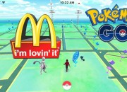 Fortunately for Pokemon GO fans in Japan, they have a new event. Check out the full details here!