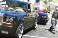 Huge GTA 5 Bonus Arrives, New Update Follows