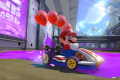 Mario Kart 8 Deluxe And Switch Sell Out In Hours; Nintendo Goes Above And Beyond