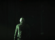 A few tips and tricks everyone should know before they start Outlast 2.
