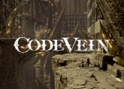 Will Code Vein be another copycat of Dark Souls? It seems the new teaser trailer has confirmed the doubts by the anticipating fans.