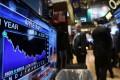 Markets Close Slightly Down