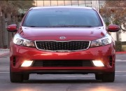 Kia Motors America recently announced that the Kia Forte Koup is getting the axe. Apparently, its production was discontinued because of dropping sales.
