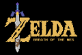 Nintendo Shuts Down Zelda: Breath Of The Wild Fan Project But There Is Still Hope