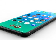 New rumors have surfaced saying the iPhone 8 will not be launched this 2017.