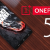 Teased OnePlus 5 phone could come sooner than we thought. OnePlus' CEO and co-founder Pete Lau posted a teaser on Weibo confirming the company's relentlessly working on its next phone, to