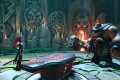 Darksiders 3 Coming Soon; See Details And Trailer Here