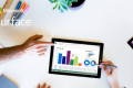 How Will Microsoft Push Educational Products To Classroom Learning