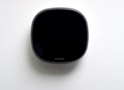 Ecobee4 Smart Thermostat has plenty of smart app integrations and has Amazon Alexa built-in with the system. Is that what makes the temperature regulator the best?