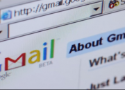 A dangerous phishing scam appears to spread rapidly over the internet, affecting Google Docs on Wednesday. Know how to protect yourself from this deceptive ploy.