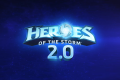 Heroes Of The Storm Will Be Getting An Update That Fixes Certain Issues