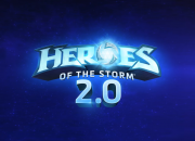 Blizzard aims to fix these Heroes Of The Storm bugs in the next patch.
