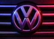 Volkswagen is starting to bounce back from the results of its diesel emission scandal as profits soar in this year's first quarter.