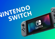 .Nintendo Switch has the best launch month of any Nintendo console to date and hopes that a strong lineup of new releases staggered throughout the year will help keep this momentum going