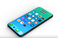 iPhone 8 Release Date: Rumor Points To An Unveiling Very Soon
